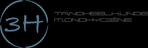 3H Tandheelkunde | Tandarts Bavel
